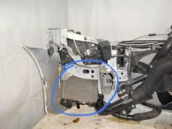 Радиатор акпп Mitsubishi Lancer Ralliart