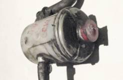 Бачок гидроусилителя Honda CR-V 1996-2002 [53701S04J51]