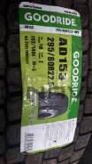 Goodride AD153, 295/80 R22.5 18PR TL