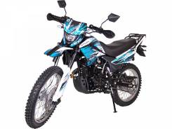 Racer Panther RC300-GY8X, 2019