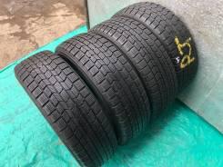 Dunlop DSX-2, 185/65 R15