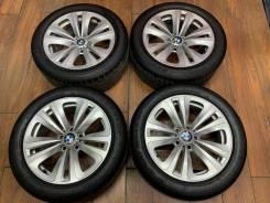 Оригинальные колеса на BMW F01 R18 Стиль 234
