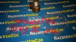 """Штуцер гидроусилителя руля. 44308-22050 Toyota Camry SV43 3sfe """"VIN"""""""