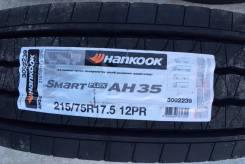 Hankook AH35, 215/75R17.5