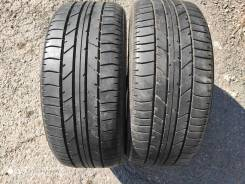 Bridgestone Potenza RE040, 245/45R18