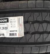 Hankook Smart Flex AH35, 235/75 R17.5