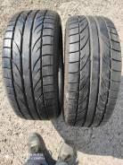 Bridgestone TS-02, 235/45ZR17