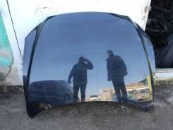 Mazda 6 GJ капот