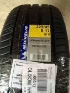 Michelin Primacy 3, 215/45 R17