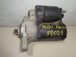 Стартер AUDI - - AGN 99 021 FF AT AUDI A3 8L