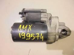 Стартер AUDI - - AMX 199 574 4WD AT