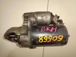 Стартер AUDI - - BKH 89 909 4WD 6HP19 Quattro B7 112,000 КМ