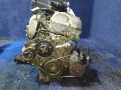 Двигатель Suzuki Swift 2004 [4WD] HT51S M13A [177653]