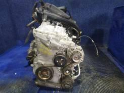 Двигатель Nissan March 2010 [101031HC0C] K13 HR12DE [177703]
