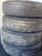 Goodyear Flexsteel G223, 175/75 R15