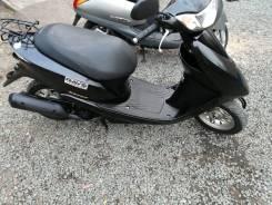 Honda Dio AF68 инжектор