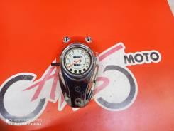 Панель приборов Yamaha dragstar 650