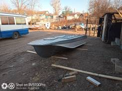 Казанка 5м3