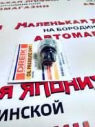 Датчик Давления Масла DOP-1160 Dreik Япония На Бородинской 26А
