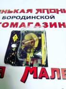 Датчик Давления Масла PS133 Dreik Япония На Бородинской 26А