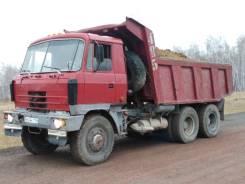 Tatra T815, 1995