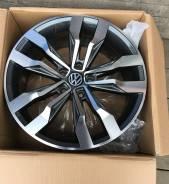 Новые диски R20 5/112 Volkswagen