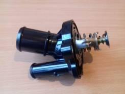 Термостат Ford Mondeo. S-Max 00-. Mazda 3.6. CX-7. MPV 02-