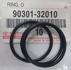 Кольцо уплотнительное фильтра АКПП 90301:32010 Toyota Lexus оригинал