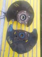 Ступичный подшипник перед Subaru Legacy BL/BP 2003-2009