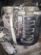 Двигатель Chrysler 300C 2008 год по Запчастям V-3.5L