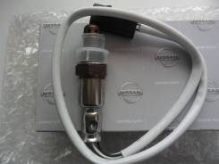 Кислородный датчик оригинал до катализатора HR15DE HR16DE Отправка ТК