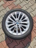 Комплект колес BMW 245/45 R18 100R XL