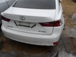 Lexus IS250, 2015