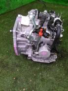 Акпп Suzuki Hustler, MR41S, R06A; 2WD [073W0042417]