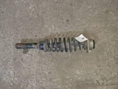 Стойка Honda CAPA, GA4; GA3; GA5, D15B D13B [430W0035757], правая передняя