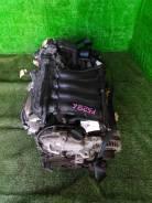 Двигатель Nissan Lafesta, B30, MR20DE; F5286 [074W0048655]