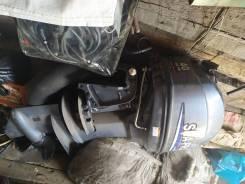 Продам двигатель SEA-PRO T40ES