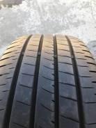 Bridgestone, 245/50/19
