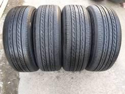 Bridgestone Regno GR-XT, 225/60R16