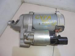Стартер AUDI - - CYPA 99 012 4WD 98785 км Wauzzz4G7GN125127