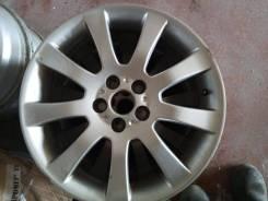 Тойота Авенсис диски литые оригинал