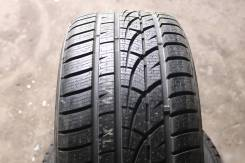 Hankook Winter i*cept Evo W310, 235/45 R17