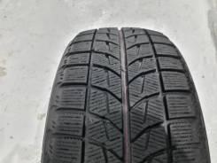 Bridgestone Blizzak WS-60, 215/50 R17