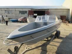 Ремонт и покраска катеров , яхт , гидроциклов .