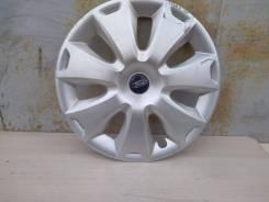 Kолпaк Ford Focus 3