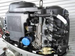 Лодочный мотор Хонда 50 л. с, 4-такта, EFI, нога L508 из Японии