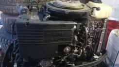 Suzuki dt 85