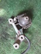 Продам Подушка двигателя правая Nissan Juke YF15, 2010