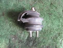 Продам Подушка двигателя Toyota MARK II