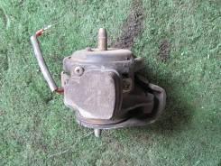 Продам Подушка двигателя левая Nissan Cedric Gloria MY34 HY34 VQ25